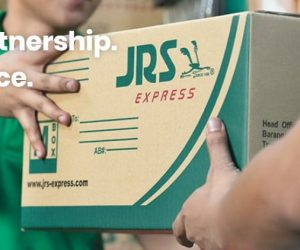 JRS Express tracking, JRS Express tracking number, JRS Express shipping tracking, JRS Express shipment, JRS Express package,