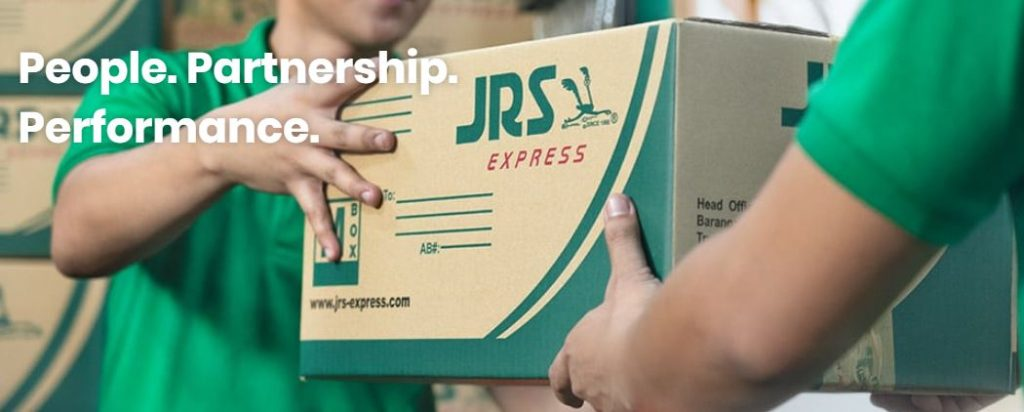 Jrs Tracking Online - Find Packages Via Jrs Tracker
