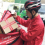 Ninja Van Tracking Online – Find your Parcels easily