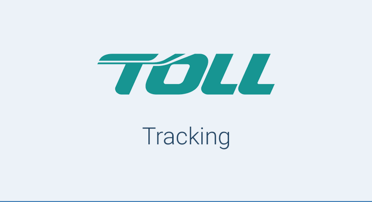 Toll Tracking Priority
