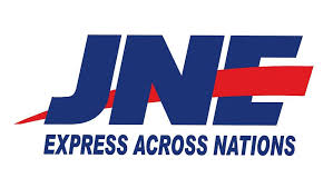 JNE Express Tracking - Instantly Track your Goods Now