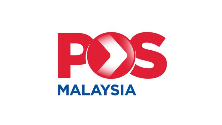 POS Tracking - POSLAU Making Finding Packages Easy