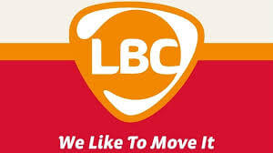 Lbc Tracking Express Find your Packages in No Time