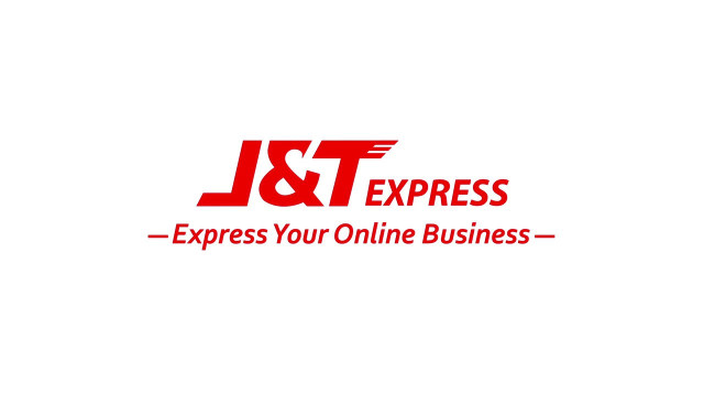 J&T Express and Tracking